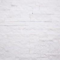 Marmura Thassos Scapitata 2 cm x LL PIATRAONLINE  PND-3240