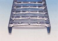 Profilul metalic de tabla BR
