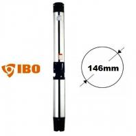 Pompa submersibila -  IBO 6SD 60/7