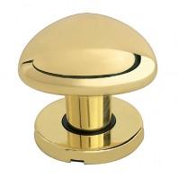 Buton pentru usa - Cuore