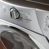 Masina de spalat Whirpool FL 5085