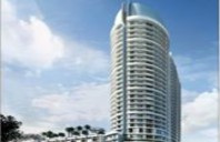 PENETRON - impermeabilizarea fundatiei unui complex rezidential gigant