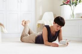 Soluții fonoabsorbante pentru pardoseală - confort sau necesitate?