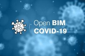 BIM COVID-19 - Protecție împotriva contagiunii la locul de muncă