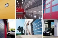 Usile sectionale GUNTHER TORE: calitatea la cel mai inalt nivel, gama variata de produse, preturi atractive! Günther-Tore completeaza oferta cu un pachet de servicii profesionale de proiectare, consultanta, instalare si mentenanta.