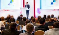 Romania gazduieste in premiera in Europa Centrala si de Est cel mai important eveniment dedicat managementul