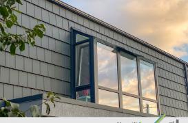 Novatik – creștere de 52% a vânzărilor de acoperișuri premium în primele opt luni ale anului