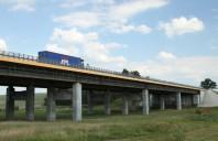 Compania Hidroplasto va pune la dispozitie cele mai inovative solutii pentru poduri
