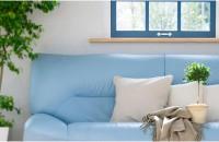 Cum creezi un microclimat confortabil în casă? In primul rand, ce este de fapt microclimatul? Microclimatul camerei este determinat de temperatura, umiditatea si circulatia aerului. Microclimatul actioneaza