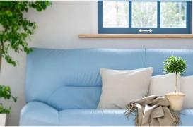 Cum creezi un microclimat confortabil în casă?