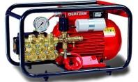 Oertzen spalare cu presiune echipamente de calitate service rapid Pentru mai mult de 60 de ani