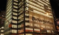 Clădirile transparente sunt mai sigure spune arhitectul Renzo Piano Arhitectul Renzo Piano vorbeste despre proiectarea unui
