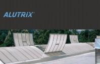 Barieră de vapori ALUTRIX 600