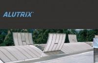 Barieră de vapori ALUTRIX 600 Compusa din aluminu ranforsat auto-adeziv, fibra de sticla, bitum polimerizat si o folie detasabila, ALUTRIX 600 este solutia ideala pentru profile de tabla
