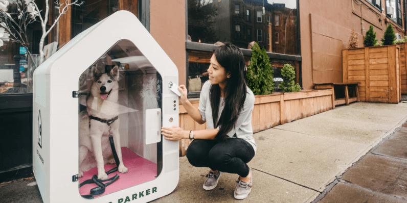 Se poate mai bine: 7 lucruri care ne-am dori să existe în fiecare oraș