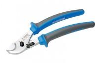 Foarfeca pentru cablu 580BI 609239 230 mm
