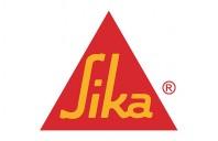 SIKA achiziționează liderul de piață în domeniul sistemelor și soluțiilor de impermeabilizare din România