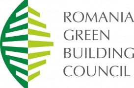 Curs - Sisteme de certificare pentru clădiri verzi (LEED, BREEAM, DGNB, HQE)
