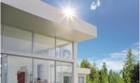 Inovație Hoval. Livrarea energiei solare direct în cazanele în condensație Hoval combină componentele consacrate cu ceva nou și realizează o soluție exclusivă care utilizează energia solară, în măsură să creeze un punct de referință pentru casele unifamiliale.