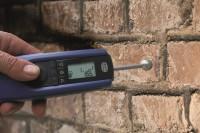 10 lucruri pe care nu le știai despre umiditate și sănătate