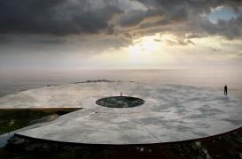 Un memorial dedicat victimelor pandemiei