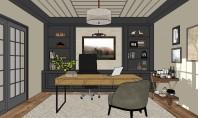 Greșeli comune în designul interior și cum pot fi evitate folosind SketchUp În acest articol este