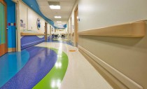 Protejarea interioarelor, un aspect important in amenajarea spatiilor