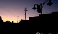 Cum ne afectează lipsa energiei electrice în viața de zi cu zi? Întreruperile sunt bineînțeles mai