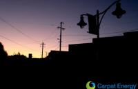 Cum ne afectează lipsa energiei electrice în viața de zi cu zi?
