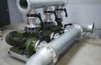 De ce să colaboraţi cu producători locali de grupuri de pompare apă – alege specialistul Master