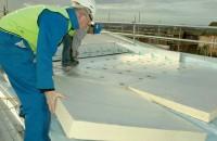 Sika a lansat o noua brosura in domeniul termoizolarii acoperisurilor- SikaTherm