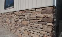 Ce tipuri de piatra sunt ideale pentru placari si finisaje? Afla aici! Iata mai jos propunerile