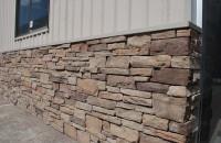 Ce tipuri de piatra sunt ideale pentru placari si finisaje? Afla aici! Iata, mai jos, propunerile noastre pentru pietrele cele mai potrivite amenajarii pe care ti-o doresti.