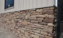 Ce tipuri de piatra sunt ideale pentru placari si finisaje? Afla aici!
