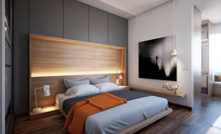 Schimbări minore pentru un confort major în dormitorul casei tale