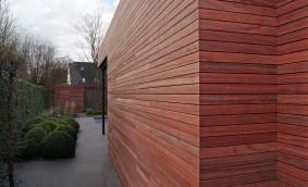 Vladi Concept va recomanda fatadele din lemn