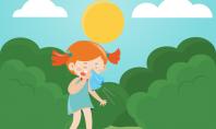 Cauți o soluție pentru alergii? La Lifeart recomandăm să verificați umiditatea interioară pentru a vă asigura