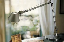 Cum alegem lampa de birou potrivita?