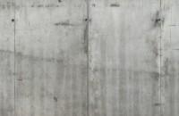 Creșterea rezistivității electrice a betonului pentru reducerea riscului de coroziune Înseamnă că betonul armat cu rezistivitate înaltă va prezenta un risc redus de coroziune. Principiul 8 abordează creșterea rezistivității electrice a