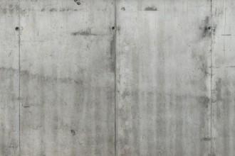 Creșterea rezistivității electrice a betonului pentru reducerea riscului de coroziune
