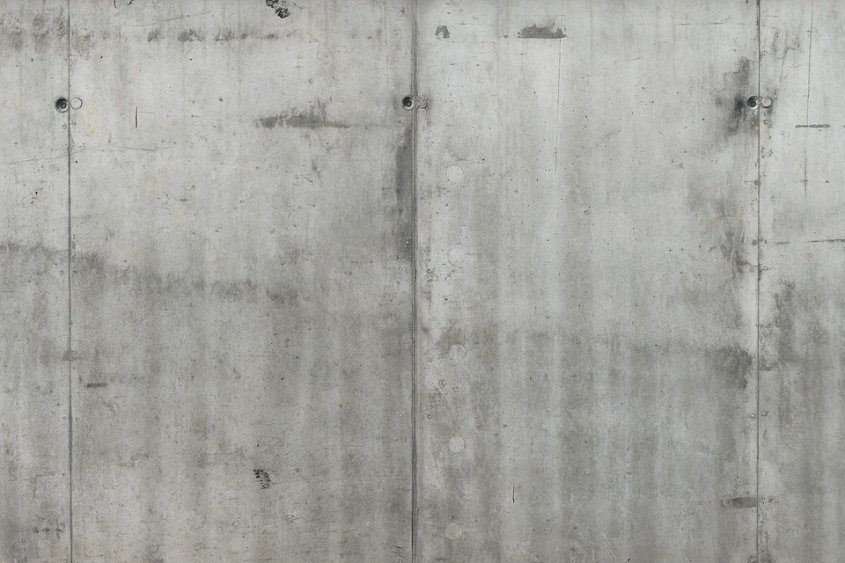 beton 2 - Creșterea rezistivității electrice a betonului pentru reducerea riscului de