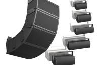 Bose Professional prezintă boxele ArenaMatch pentru instalații de exterior Boxele array ArenaMatch încorporează tehnologia DeltaQ, pentru a aduce o calitate a sunetului îmbunătățită, consistență, claritate și flexibilitate