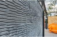 Cum se îndepărtează depozitele de săruri de pe suprafețele din beton și piatră naturală