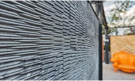 Cum se indeparteaza depozitele de saruri de pe suprafetele din beton si piatra naturala
