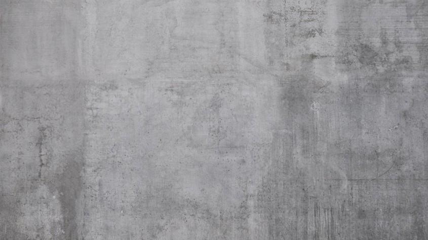 Impermeabilizarea inginerească a structurilor din beton stă în detalii. De ce trebuie să țineți cont