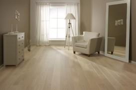 4 motive pentru care să alegi pardoselile din lemn masiv