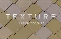 Textura în arhitectură: un nou curs de educație continuă