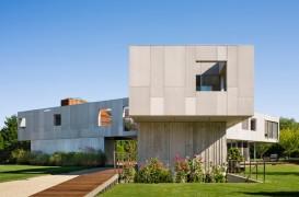 Placarea cu fibrociment – soluţia ideală pentru construcţia ta