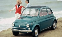 Despre case și mașini ce s-a schimbat în bine și ce în rău din anii '50