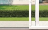 Roto Patio Alversa - feronerie universala pentru minimum de efort la sistemele culisante in plan paralel si batant-culisante